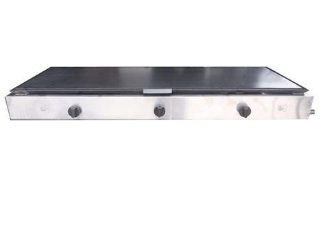 plancha cuisine int馮r馥 plancha quemador cocina estufa restaurante comal 2 900
