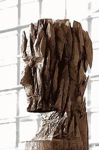 Skulpturen Aus Holz : 2308 best skulpturen aus holz images on pinterest wood wood sculpture and sculptures ~ Frokenaadalensverden.com Haus und Dekorationen