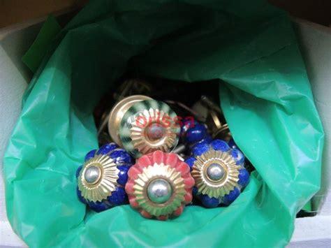 pomelli decorati pomelli decorati orissa