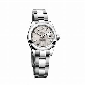 Rolex Oyster Perpetual Lady Datejust 26mm Price