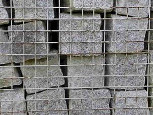 Granit Pflastersteine Preis : pflastersteine granit grau neu gro pflaster 1 20 stk ~ Frokenaadalensverden.com Haus und Dekorationen
