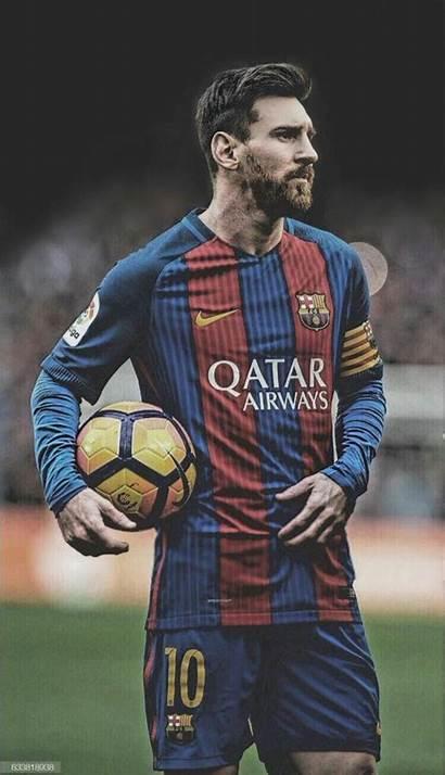 Messi Wallpapers Iphone Lionel Soccer Wallpapersafari