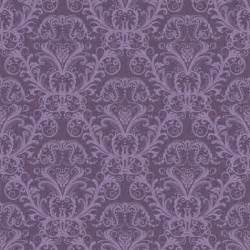 wedding backdrops for sale vintage background 7 free vector graphic