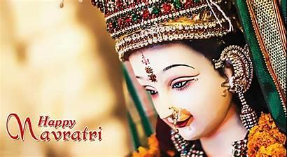 Navratri Durga Maa Wallpapers