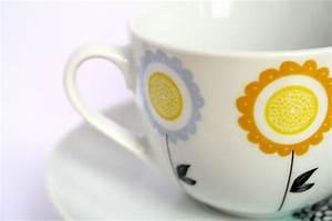 U00a39, 50, Ceramic, Teacups