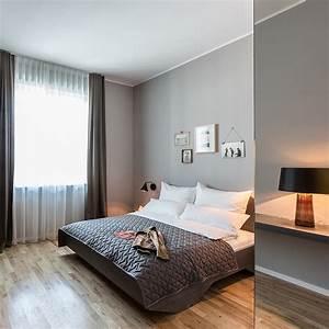 Bold Hotel München Zentrum : bold hotel m nchen giesing m nchen creme guides ~ Frokenaadalensverden.com Haus und Dekorationen