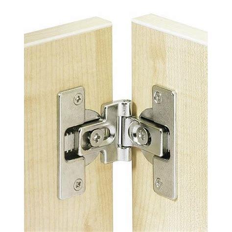 charniere de porte de placard charniere de porte de placard 28 images 2x charni 232 re pour porte de cuisine r 233 glables