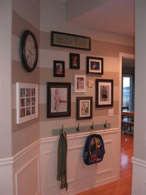 hallway decor hallway storage ideas