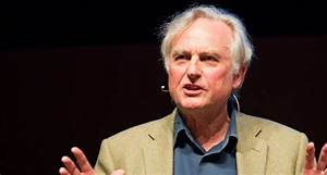 Is Richard Dawkins destroying his reputation?