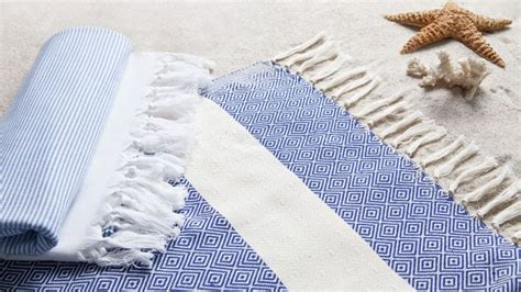 le suspension cuisine drap de plage marques à prix réduits westwing