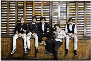 One Direction images one direction,'Take Me Home ...