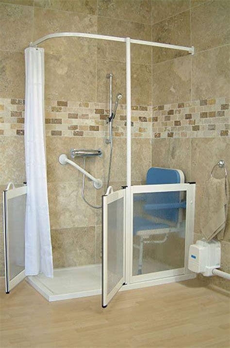 handicap bathrooms designs 15 best images about handicap bathroom design on
