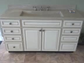 c d cultured marble inc