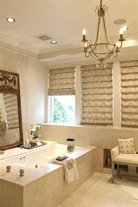 relaxing bathrooms relaxing bathroom home design