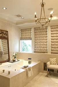 Relaxing, Bathroom, Retreat, Create, A, Luxury, Spa, Oasis