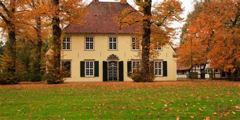 Haus Kaufen Bremen Riensberg by Focke Museum