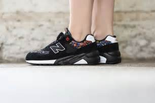 New Balance Sneakers 580