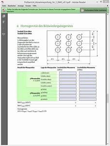 Bildschirmgröße Berechnen : displayq expert smart reports displayq qs f r bildschirme ~ Themetempest.com Abrechnung