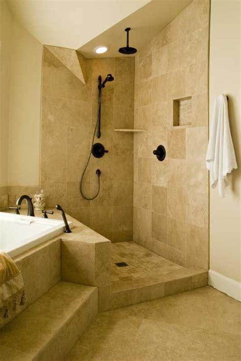 showers  doors open shower  kind  shower