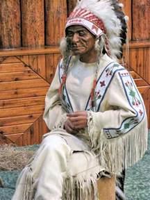 Native American Indian Museum