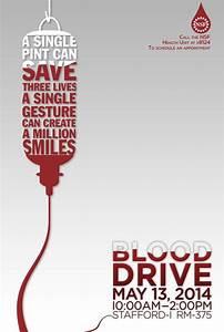 158 best Blood Drive ideas images on Pinterest | Blood ...