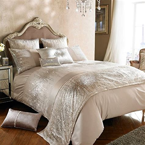 blush pink bedding sets minogue jessa luxury bedding blush pink king duvet 4852