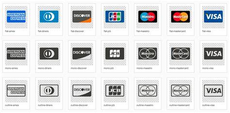 American Express Card Svg – 304+ File for DIY T-shirt, Mug, Decoration and more