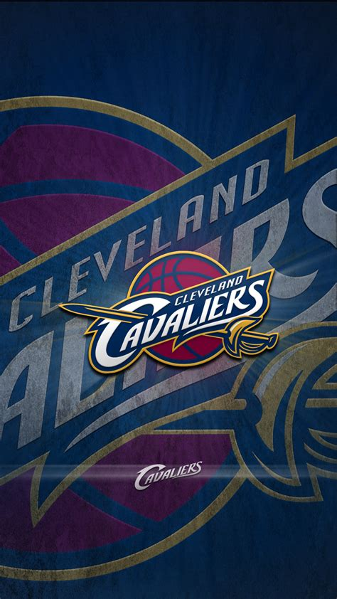 Cleveland Cyclewerks Wallpapers by Cleveland Cavaliers Basketball Wallpapers 75 Images