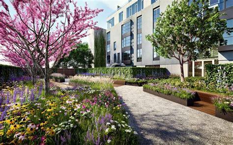 giardino condominiale regole cortile condominiale definizione e modalit 224 d uso