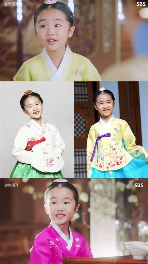 review drama korea   empress pecandu korea