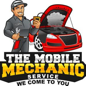 Mobile Lube Service by The Mobile Mechanic Vip Club The Mobile Lube Service