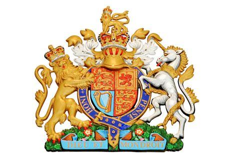 immagini di riserva di stemma araldica la sovranit 224 di download 51 libera le foto