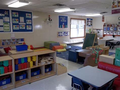 centennial kindercare reynoldsburg ohio oh 102 | 640x480