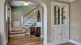 interior home design for small spaces the ups and downs of staircase design board vellum