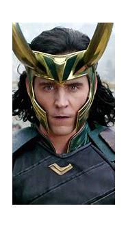 Loki HD Wallpapers - Wallpaper Cave