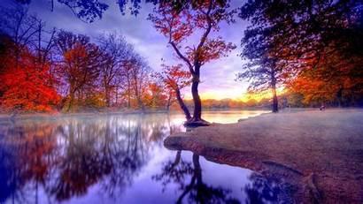 Desktop Wallpapers Fall Autumn 1080p Landscape Wallpapersafari