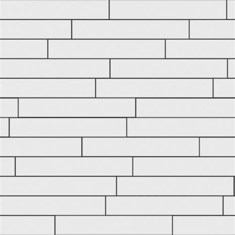 Hardwood floors & Paneling   Bump Map