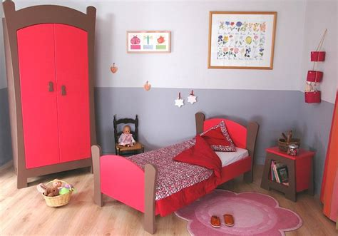 chambre bebe fille originale chambre bebe fille originale maison design bahbe com