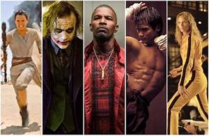 25 Best Action Movies of the 21st Century The Dark Knight ...