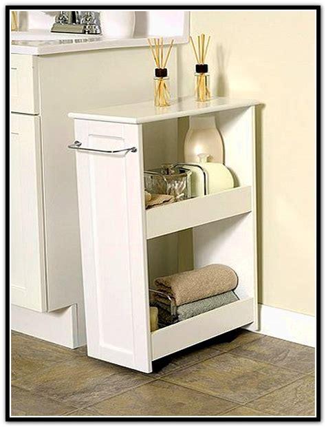 bathroom floor cabinets walmart gun storage cabinets walmart home design ideas