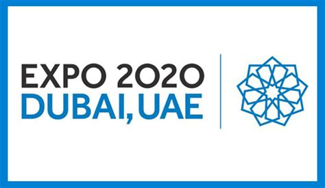 bureau international des expositions dubai expo 2020 set to create a lasting legacy the