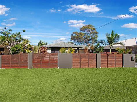Most rvs must carry a minimum amount of liability insurance. Property Report for 36 Winnett Street, Woorim QLD 4507