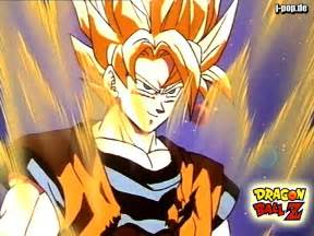 HD wallpapers dragon ball z pitcures