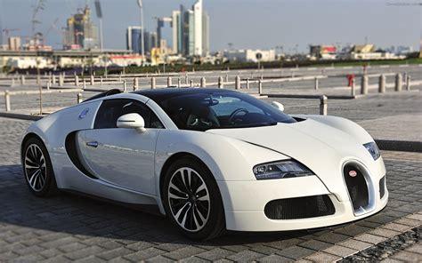 2010 Bugatti Veyron Photos, Informations, Articles