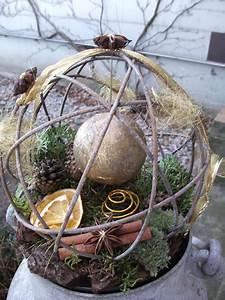 Gartenschrank Für Den Außenbereich : adventskranz selber basteln bettinet das eltern blog ~ Michelbontemps.com Haus und Dekorationen