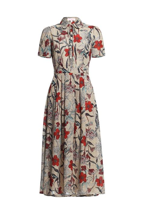 Renamed - Women's Clothing | Clothes for women, Modest ...