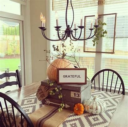Fall Farmhouse Decorating Amazing Diy Pumpkin