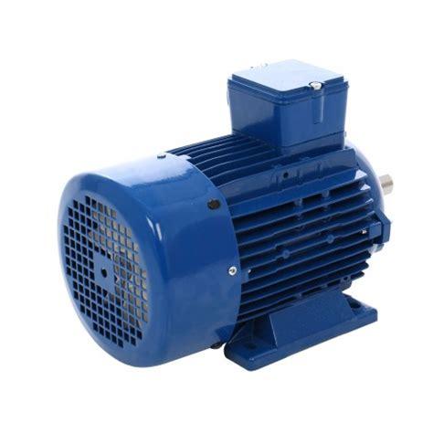 Motor Electric Trifazat 4 Kw Pret by Dedeman Motor Electric Trifazat Ma Al 90l 24 2 2 2 X