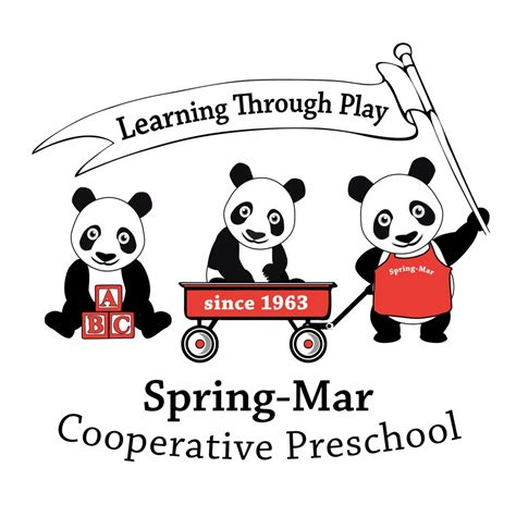 spring mar cooperative preschool mar cooperative preschool 12 fotos vorschule 885