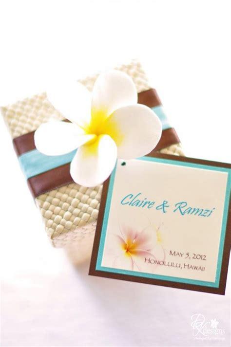 contoh kartu ucapan terimakasih pernikahan  souvenir